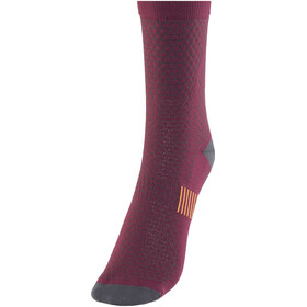 Craft Monument Socks Giro Di Lombardia